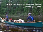 NPMB Tripping Calendar (#3)