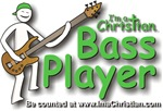 I'maChristian BassPlayer(5)