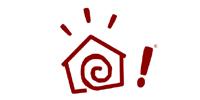 Classic Feng Shui Geek Logos!