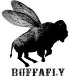 Buffafly