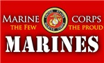 Marine Corps Gifts