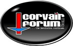 Corvair Forum.com