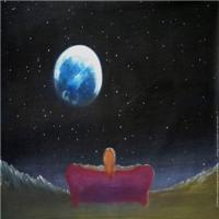 79.moon couch..?
