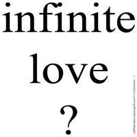 115.infinite love ?