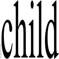 296c. child