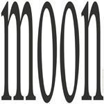 309B. MOON..