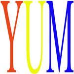 1. yum [color]