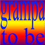 108b. grampa to be [rainbow]