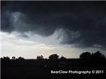 Summer Storm II