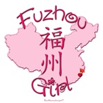 FUZHOU GIRL AND BOY GIFTS...