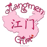JIANGMEN GIRL GIFTS...