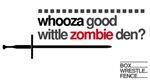 Good Zombie