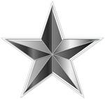 Army - Pin-On - BG