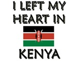 Flags of the World: Kenya