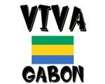 Flags of the World: Gabon