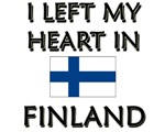 Flags of the World: Finland