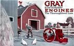 Gray Engines