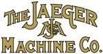 Jaeger Machine Co.