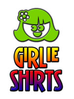 Girlie Shirts
