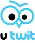 U Twit