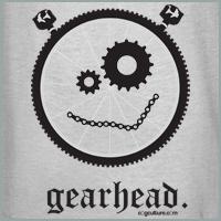 GearHead