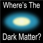 Where's The Dark Matter