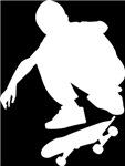 Skate On