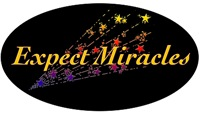 Expect Miracles!