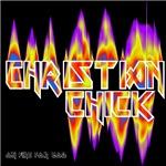 Christian Chick