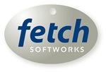 Fetch Softworks