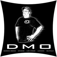 Original DMOunited