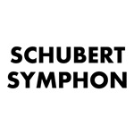 Schubert's Unfinished Symphony