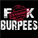 FK BURPEES