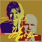 McCain - Palin 1