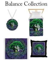 Balance Collection
