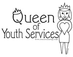Queen of Youth Services