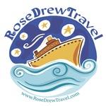 RoseDrewTravel