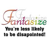 Fantasize!