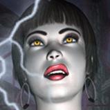 Lightning Mistress