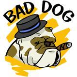 Bad Dog Design