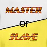 Master / Slave