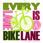 Bicycle Enthusiasts