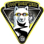 WooFHouse Music WOOF