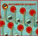 Propaganda Moçambicana
