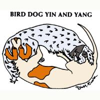 Birddog Yin and Yang