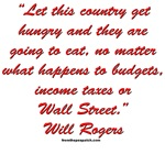 Will Rogers 2