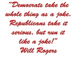 Will Rogers 4