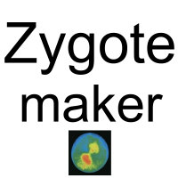 Zygote maker