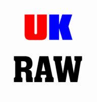 UK RAW