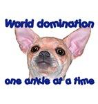 Chihuahua World